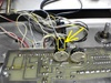 Amp_repair_20070402_2