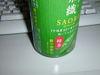 Canned_tea
