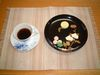 coffeetime20051001
