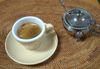 Espresso0610