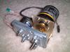 Geared_motor