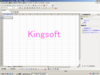 Kingsoft_spreadsheets2007