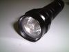 Led_light_1w_1