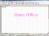 Openoffice2