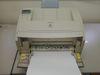 printerfix1