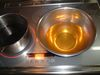 soup20050930_2