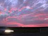 sunset20050904