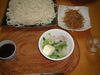 Udon20060916_2