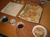 Udon20070321_2