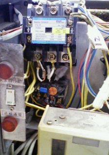 電気屋もパニック