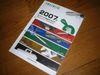 Tool_catalog