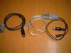 Rig_interface_cable