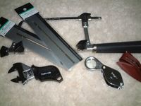 Engineer_tools