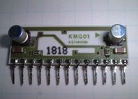 Kmg01