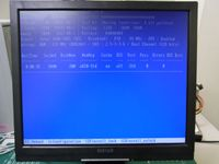 Lcd_repair_3