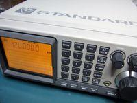 Ax700_0