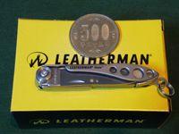 Leatherman_style_0