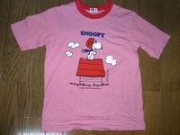 Snoopy_t