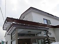 20111231_2
