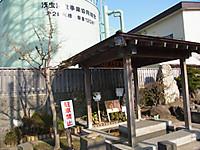 20120421_5
