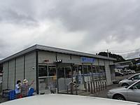20120903_3
