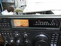 Fujisawa_930_02