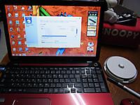 Note_pc_setup