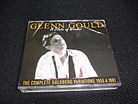 Gould1981