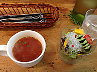 Lunch_20141108_01