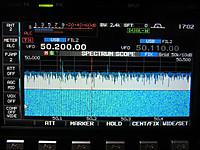 6m_noise_1