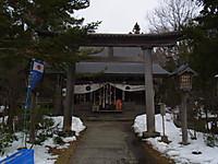 20160103_3