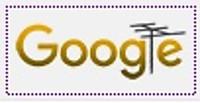 Google_20160128_0
