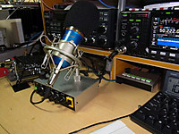 Chinese_mic_and_limiting_amp_1