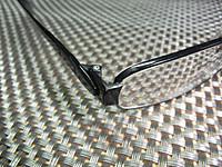 Glasses_0