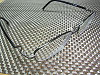 Glasses_1