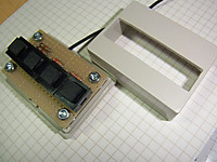 Keypad_0