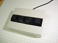Keypad_1