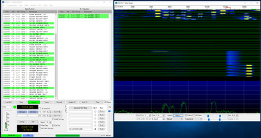 First_ft8_reception_2