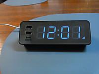 Bedside_clock_0