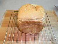 Bread20190129_0