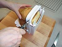 Bread20190129_4