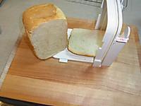 Bread20190129_5