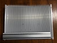 20210203-195108
