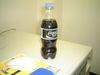 Coke_zero