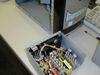 Pc_repair_20070314_1