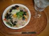 Udon_20070114